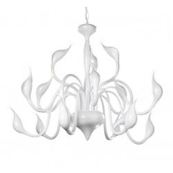 SOPRANO - LAMPA WISZĄCA SANNELI DESIGN - 452932