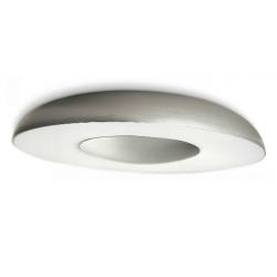 LAMPA ŚCIENNO SUFITOWA PLAFON PHILIPS ECOMOODS - 34613/48/16