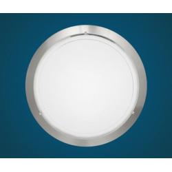 PLANET 1 - LAMPA ŚCIENNO-SUFITOWA EGLO - 83162