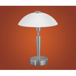 SOLO 1 - LAMPA STOŁOWA / NOCNA EGLO - 85104