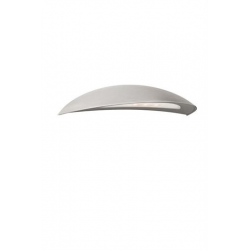 MORNINGDEW LAMPA OGRODOWA KINKIET 17208/47/16 PHILIPS