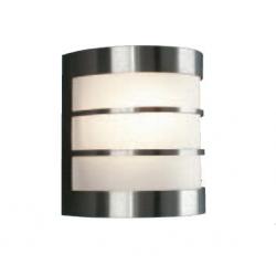 CALGARY LAMPA GRODOWA PLAFON KINKIET 17025/47/10 MASSIVE