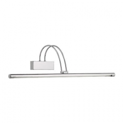 BOW AP114 KINKIET IDEAL LUX 07021