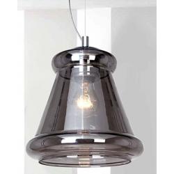 KEN LAMPA WISZĄCA AZZARDO MD5174