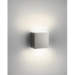 MACAW 17303/47/16 KINKIET OGRODOWY PHILIPS LED
