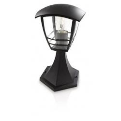 --- d o s t ę p n y -- CREEK 15382/30/16 LAMPA OGRODOWA PHILIPS