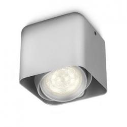 __ dostępne od ręki___ LAMPA natynkowa AFZELIA 53200/48/16 PLAFON PHILIPS