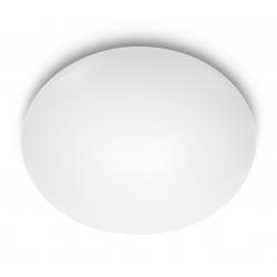 SUEDE 31801/31/16 PLAFON PHILIPS LED