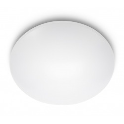 SUEDE 31803/31/16 PLAFON PHILIPS LED