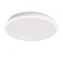 DENIM 30941/31/16 PLAFON PHILIPS LED
