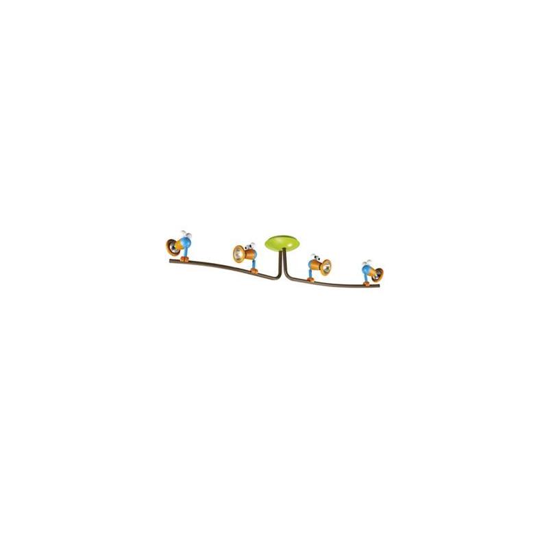 BIRDEY LISTWA SUFITOWA MASSIVE KICO 56314/55/16