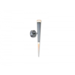 BRINA WALL LED LW9003-1 CHROM KINKIET AZZARDO