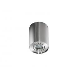 BROSS 1 GM4100 LAMPA NATYNKOWA AZZARDO ALUMINIUM AZ0780