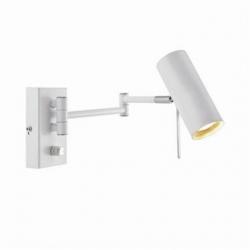 ROMA 105301 LAMPA KINKIET MARKSLOJD