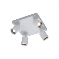 CAYMAN 829230401 REFLEKTORKI LED TRIO LIFESTYLE