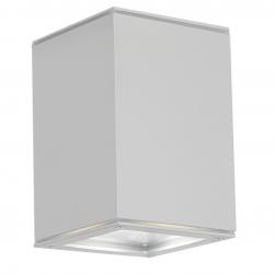 TABO 94184 LAMPA SUFITOWA EGLO