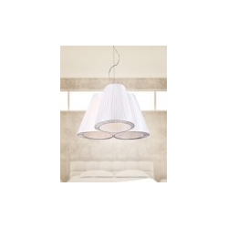 MODENA P0062 LAMPA WISZĄCA MAXLIGHT