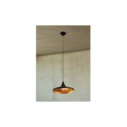 ORI P0023 LAMPA WISZĄCA MAXLIGHT
