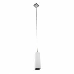 VARY LAMPA WISZĄCA ZUMA LINE 50612