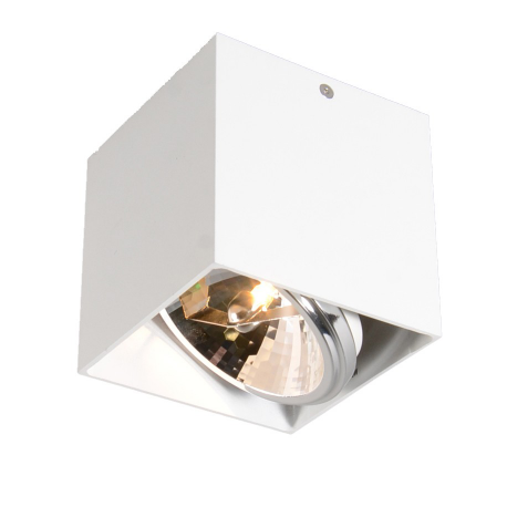 BOX SL 1 LAMPA SPOT ZUMA LINE 89947
