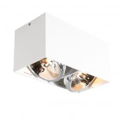 BOX SL 2 LAMPA SPOT ZUMA LINE 89949