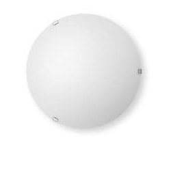 BALLAN 31141/67/16 PLAFON LED PHILIPS