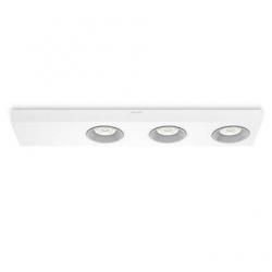 QUINE 31213/31/16 LAMPA SUFITOWA PHILIPS ++ od ręki ++