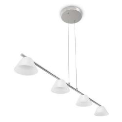 VENDEE 36021/17/16 LAMPA WISZĄCA LED PHILIPS