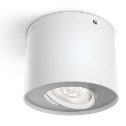 PHASE 53300/31/16 LAMPA NATYNKOWA LED PHILIPS