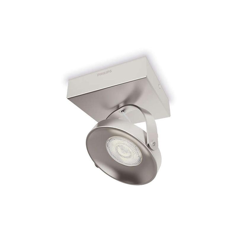 SPUR 53310/17/16 LAMPA REFLEKTOR LED PHILIPS 533101716