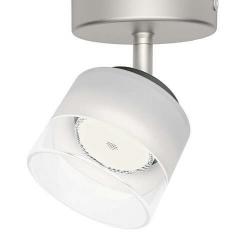 FREMONT 53330/17/16 REFLEKTOR LED PHILIPS