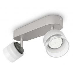 FREMONT 53332/17/16 REFLEKTOR LED PHILIPS