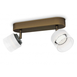 FREMONT 53332/06/16 REFLEKTOR LED PHILIPS