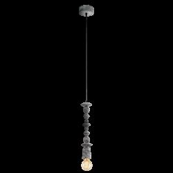 AVOLTRI 49372 LAMPA WISZĄCA VINTAGE EGLO