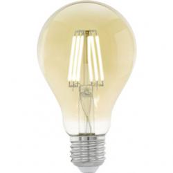ŻARÓWKA DEKORACYJNA LED 11555 VINTAGE EGLO- E27 4W
