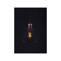WORKSHOP LAMPA WISZĄCA NOWODVORSKI 6336