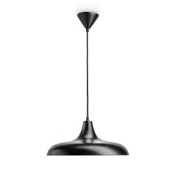 Durham 36032/30/E7 Lampa wisząca PHILIPS