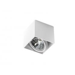 Lampa ALEX 12V White GM4112 WH AZZARDO AZ1359