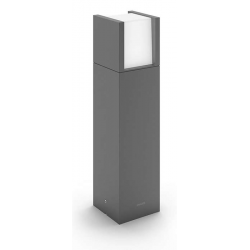 ARBOUR 16460/93/P3 LAMPA OGRODOWA PHILIPS 4000K