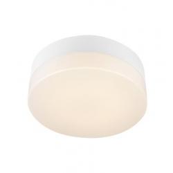 DEMAN 106572 PLAFON LED MARKSLOJD