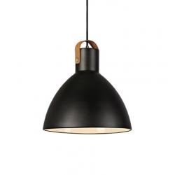 EAGLE 106550 LAMPA WISZĄCA MARKSLOJD