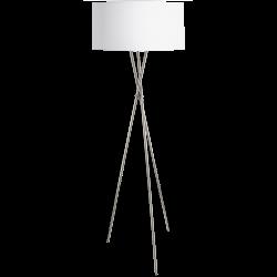 FONDACHELLI - LAMPA PODŁOGOWA EGLO 95539
