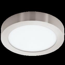 FUEVA-1 LAMPA SUFITOWA 32443 EGLO 4000K