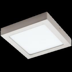 FUEVA-1 LAMPA SUFITOWA 94526 EGLO 3000K