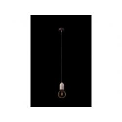 TULUM CONCRETE 9691 LAMPA WISZĄCA NOWODVORSKI