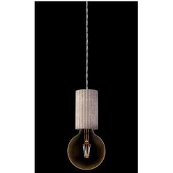 TULUM CONCRETE 9692 LAMPA WISZĄCA NOWODVORSKI