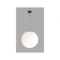 CUMULUS 9715 LAMPA WISZĄCA NOWODVORSKI
