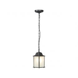 SPEY 5291 LAMPA WISZĄCA NOWODVORSKI
