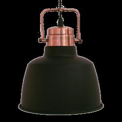 BODMIN 49692 LAMPA WISZĄCA VINTAGE EGLO