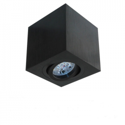 LAGO NERO LAMPA NATYNKOWA ORLICKI DESIGN